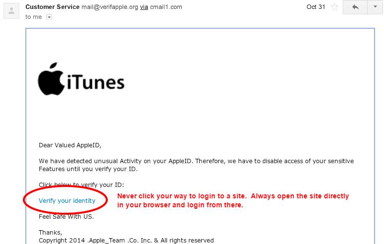 apple-verification-scam