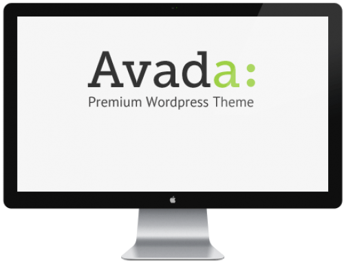 Websites Using the Avada Theme
