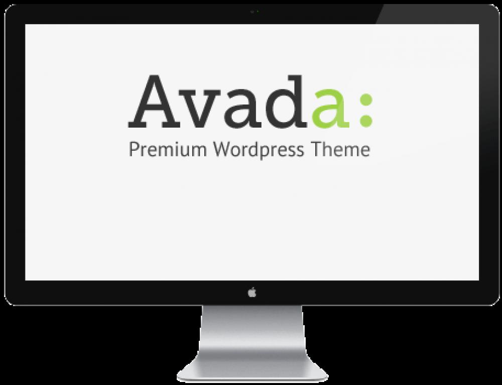 Websites Using the Avada Theme