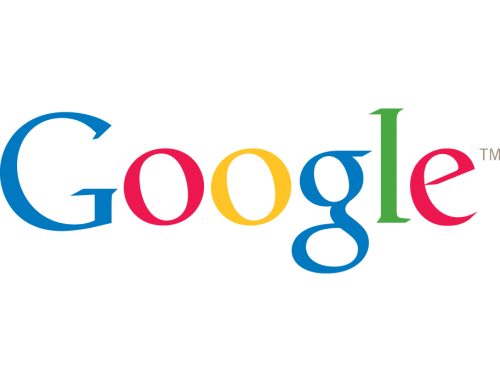 Web Designer Tips: Creating SEO Content to Make Google Happy
